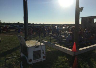 Truck Pull – June 18, 2016
